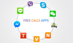 Royalty-free-social-media-apps