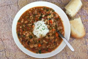 16-bean-stew-royalty-free.jpg